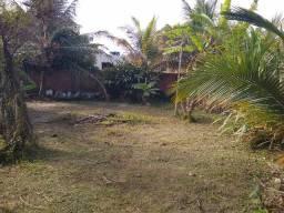 Vendo 2 terrenos em Iguaba Grande