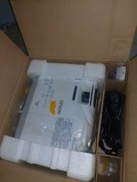 Vendo Projetor Epson S17