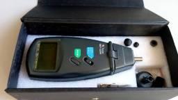 Tacômetro Digital Minipa MDT - 2238A Seminovo