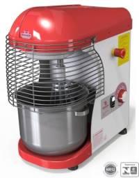 Batedeira eletrônica 12 litros BPEL-12 Braesi (Produto Novo)