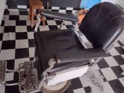 Cadeira Ferrante relíquia