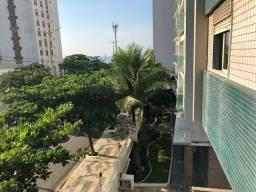Aluga-se Apto no Guarujá para temporada
