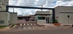Apartamento com 2 dormitórios para alugar, 62 m² por R$ 1.500,00/mês - Tiradentes - Campo