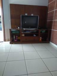 Vende-se móveis em Itapaci-Goias.(leia a descrição)
