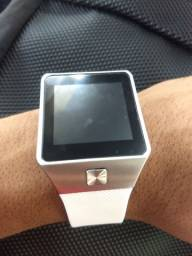 Smartwatch w90