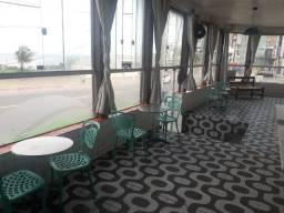 Aluguel restaurante na orla da Barra