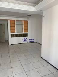 Alugo apartamento 3 quartos cond. incluso Renascença