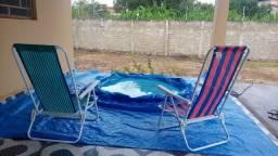 piscina inflável