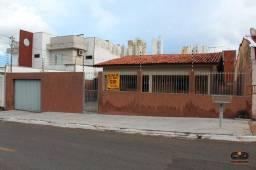 Casa para alugar com 3 dormitórios em Jardim mariana, Cuiabá cod:CID2046