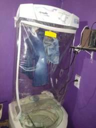 Secador de roupas