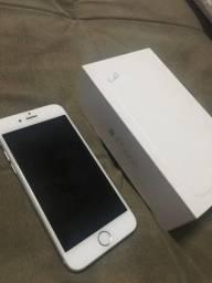 iPhone 6 900,00