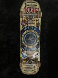 Peças de skate, flip, independent, ricta