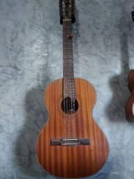 Vendo violão e viola estado de novo ou troco
