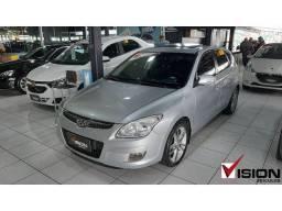 Hyundai I30 (2010)!!! Lindo Oportunidade Única!!!!!