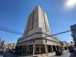 Apartamento 03 quartos - Edifício Montes Claros