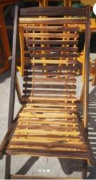 Cadeira preguiçosa
