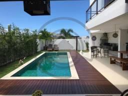 CAMAÇARI - Casa de Condomínio - ALPHAVILLE (ABRANTES)