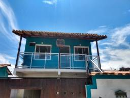 Apartamento c/ 2 quartos - Itaipuaçu/Maricá