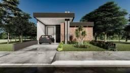 Casa à venda com 3 dormitórios em Jardim terras de são francisco, Sorocaba cod:CA021165