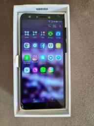 Zenfone 5 Selfie ASUS