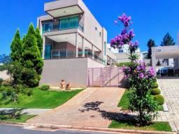 Casa à venda com 4 dormitórios em Alphaville lagoa dos ingleses, Nova lima cod:ALP1556