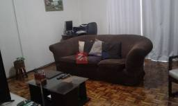 Título do anúncio: Apartamento com 3 dormitórios à venda por R$ 320.000 - Democrata - Juiz de Fora/MG