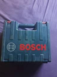 Nível a laser - Bosch