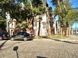 Apartamento para alugar com 2 dormitórios em Partenon, Porto alegre cod:BT11778
