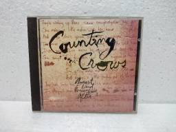 Cds Counting Crows, Everything But The Girl