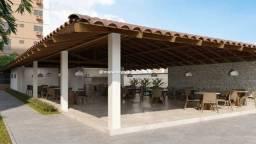 JD Marine Ville Localizado em Candeias, com 2 qts, piscina, elevador e área de lazer
