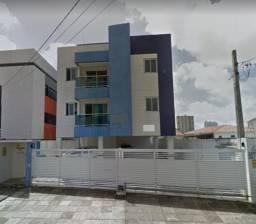 Apartamento com 02 quartos no Aeroclube