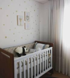 Mobilia quarto de bebê