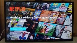 TV Smart Panasonic 32polegadas