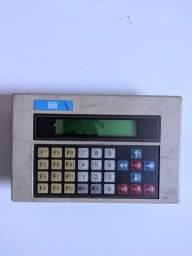Ihm Clp Weg Modelo Op-05