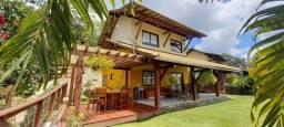 Casa à venda em Chã Grande em condomínio de alto padrão