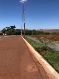Terreno - Campo Mourão - 326m2 - Direto com Proprietário