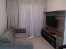 Apartamento Rossi Reserva Imperial 3 quartos mobiliado