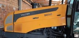 Valtra BH 145 2013 revisado cabine original