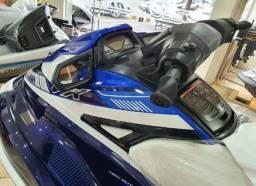 Jet Ski-Vx
