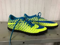 Society Nike Mercurial