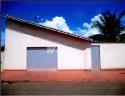 Casa à venda com 3 dormitórios em Centro, Lagoa grande cod:c03bbc36342