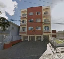 Apartamento com 3 dormitórios à venda, 83 m² por R$ 210.600,00 - Centro - Lages/SC
