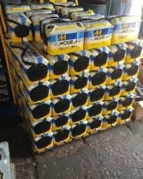 Bateria Caminhão C/ Garantia