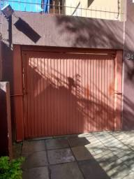 Vendo 2 Portões de Garagem