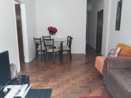 Alugo Apartamento Centro Floripa