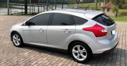 Focus SE 1.6 Automático - Novo