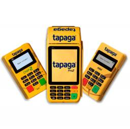 Maquina Tapaga Pro2 e Chip2