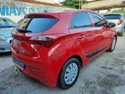 HB20 2014 1.0 Completo Impecável $35.999 T *