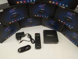 tv box mx9 64 gb