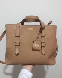 Título do anúncio: Vendo bolsa original Schütz